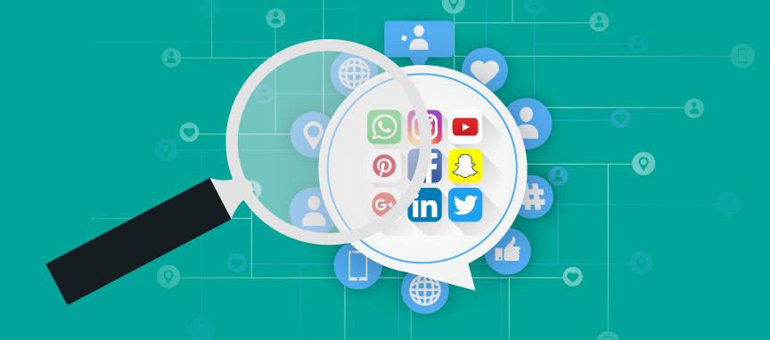 sosyal medya analiz araclari - En İyi Sosyal Medya Analiz Araçları
