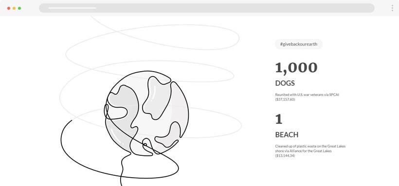 hat sanati 01 - 2020 Web Tasarım Trendleri