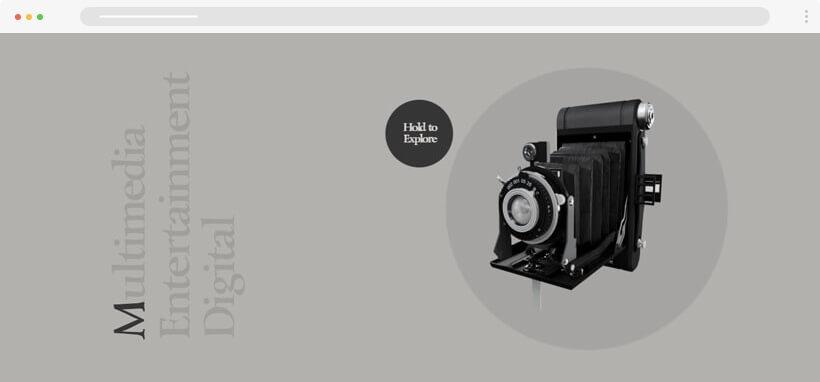modern reteo tasarim 01 - 2020 Web Tasarım Trendleri