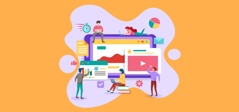 online hizmetler - İnternetten Para Kazanma Yolları 2020