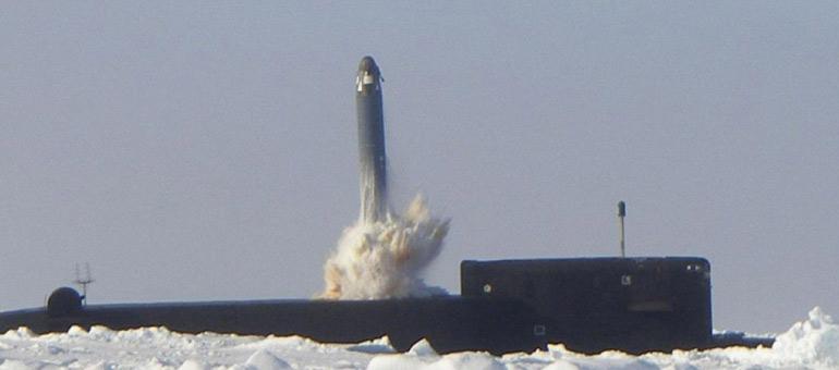 r29 rmu 2 balistik fuze - En Güçlü Kıtalar Arası Balistik Füzeler