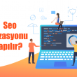 site ici seo optimizasyonu 110x110 - Site İçi SEO Optimizasyonu Nasıl Yapılır?