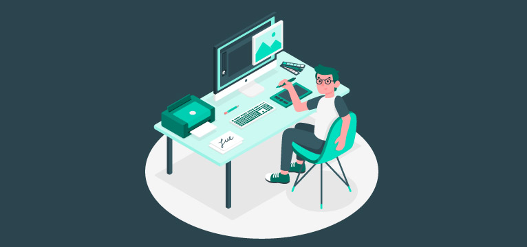 tasarimci - İnternetten Para Kazanma Yolları 2020