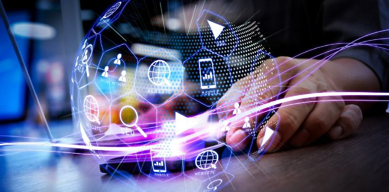 dijital reklam ajansi 02 - Dijital Reklam Ajansı: İnternet Dünyasının Reklam Uzmanı