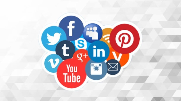 dijital reklam ajansi - Dijital Reklam Ajansı: İnternet Dünyasının Reklam Uzmanı
