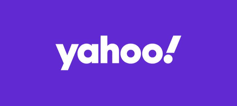 yahoo search engine - 2020 İtibarıyla En İyi Arama Motorları