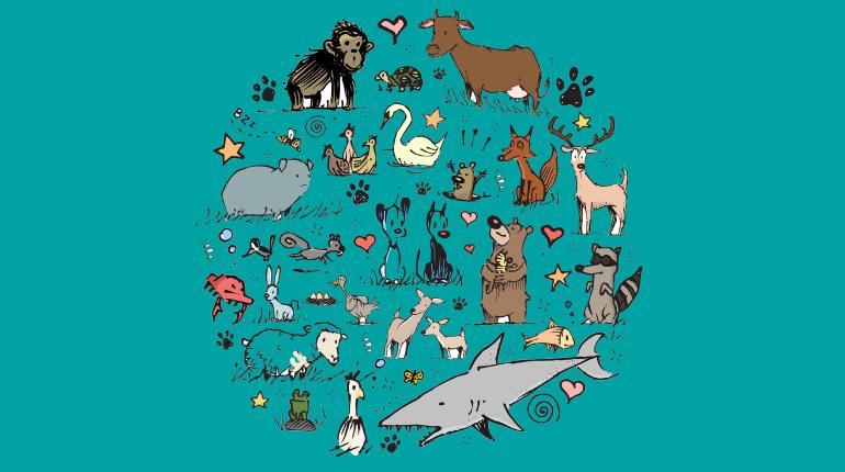 Canlıların sınıflandırılması
