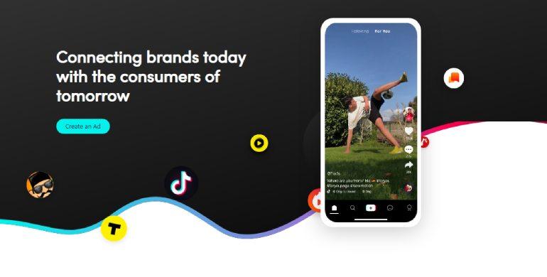 tiktok reklamcilik - Genç Kitlelere Ulaşmanın Yeni Yolu: TikTok Reklamları