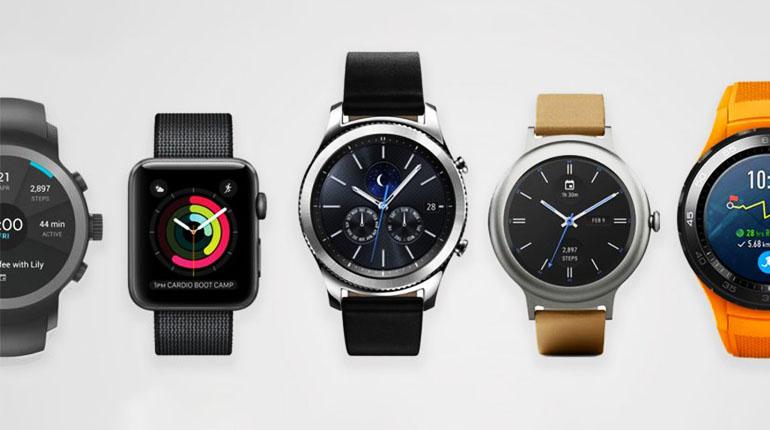 Akıllı saat satın alma rehberi