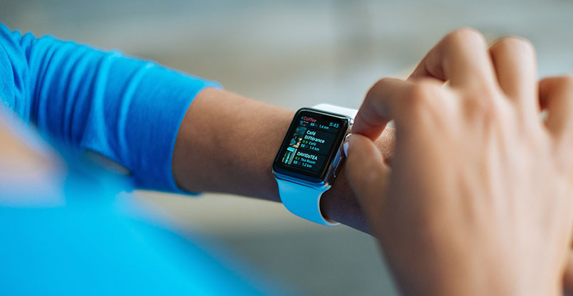 apple akilli saat - Akıllı Saat Satın Alma Rehberi 2021