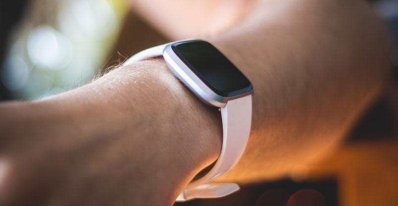fitbit akilli saat - Akıllı Saat Satın Alma Rehberi 2021
